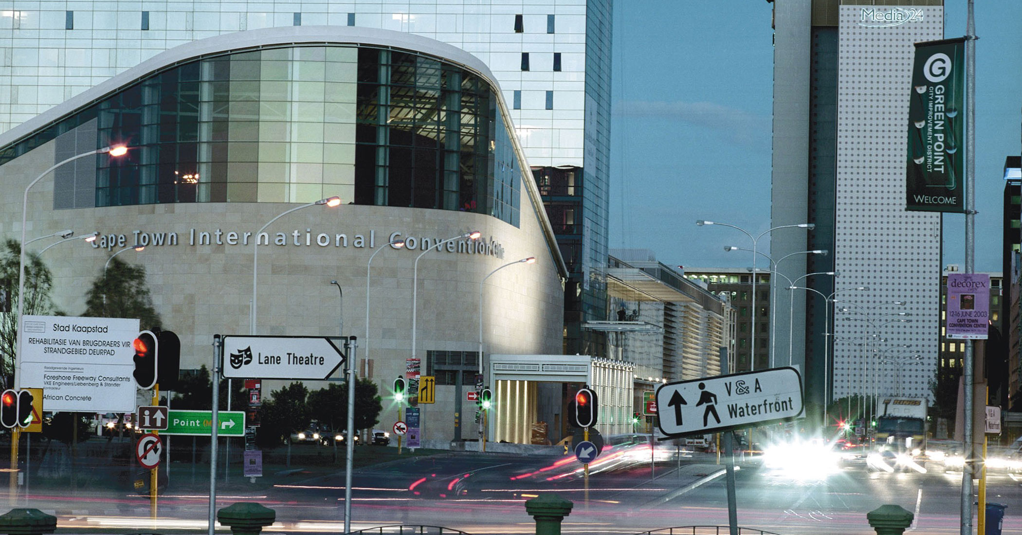 Cape-Town-International-Convention-Centre-WorldNTraveland