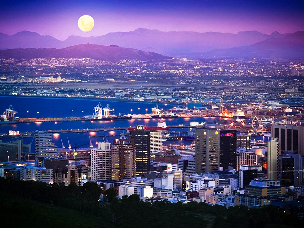 South-Africa-Cape-Town-WorldNTraveland'