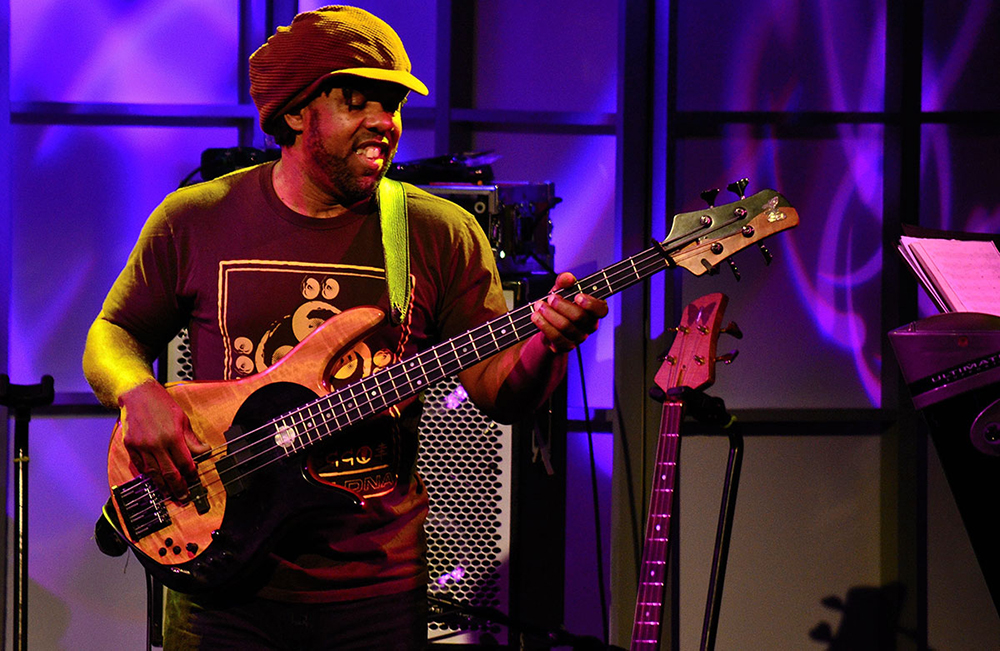 Victor-Wooten-Cape-Town-Jazz-International-Festival-WorldNTraveland-