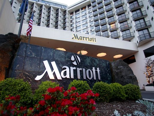 Marriott and Starwood Merger Near Completion After China Approval