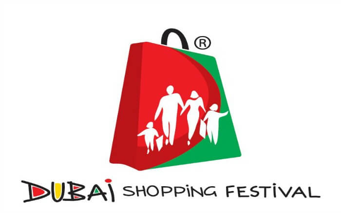 Event: Dubai Shopping Festival 2017