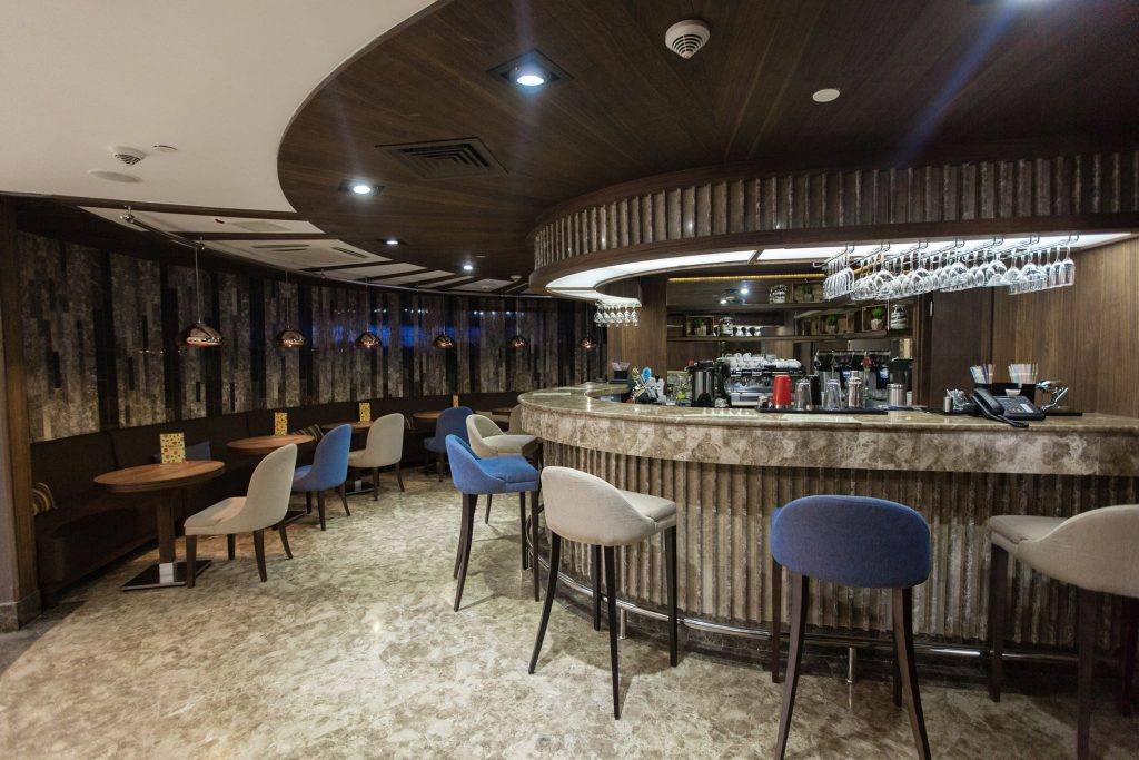 Park Inn by Radisson Izmailovo opens in Moscow