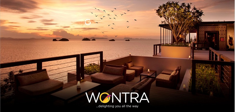 Visit Our New Address and Wontra Express Centers