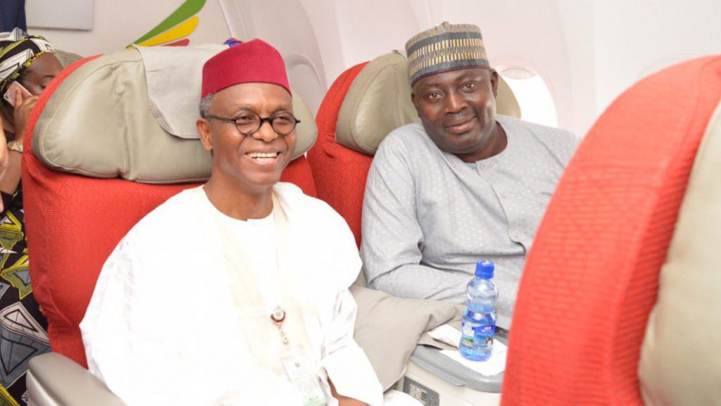 Ethiopian Airlines Commences Kaduna Flights Operations